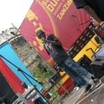 Sauti za Busara Festival Tansania