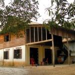 banteay srey haus house
