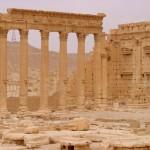 Römisches Palmyra