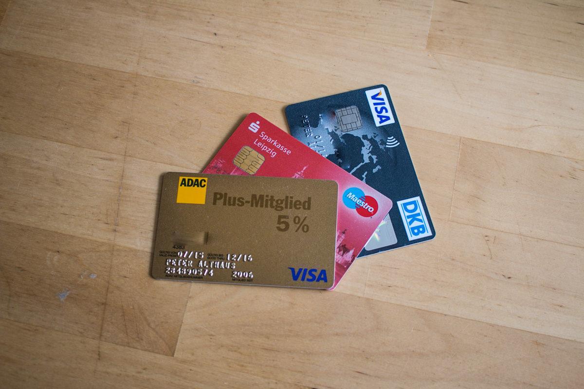 Reise Kreditkarte Weltweit Kostenlos Geld Abheben