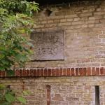 Wohnhaus, Christiania, Bauernhof, Umbau, Kopenhagen