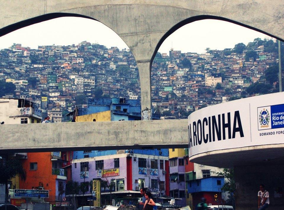rocinha,favela,rio,braslien,armenviertel