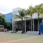 Little Haiti Cultural Center