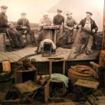 Siglufjordur Hering Museum