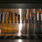 Draft Beer Memphis