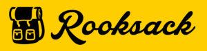 Rooksack Reiseblog Backpacking Abenteuerreisen