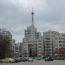 Sowjetisches Charkiw Derschprom