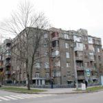 Slowo Haus Charkiw